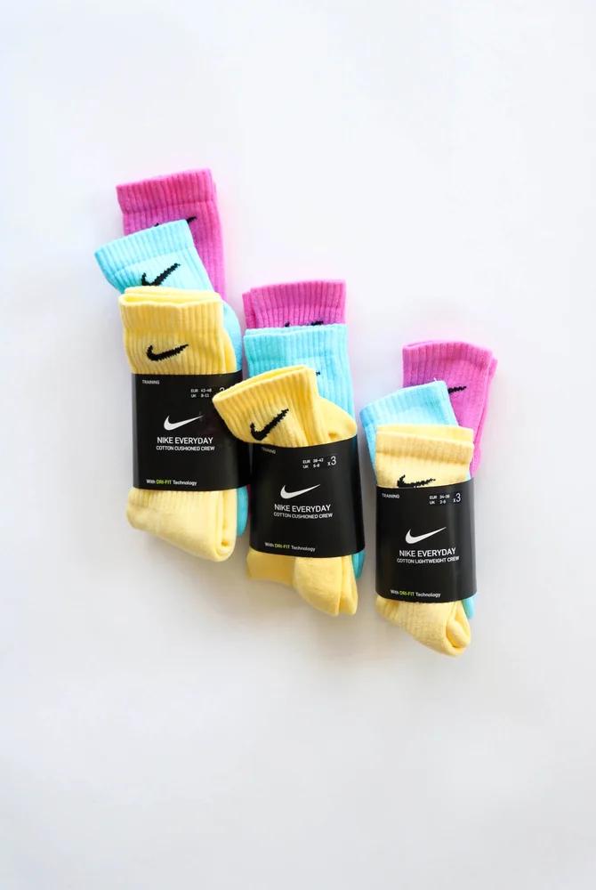 Home   owaishsb in 2020   Nike socks, Nike socks women, Sock ...
