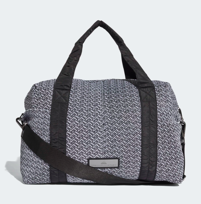 324322fd31 10 Gym Bags With A Compartment For Your Sneakers  refinery29 https   www