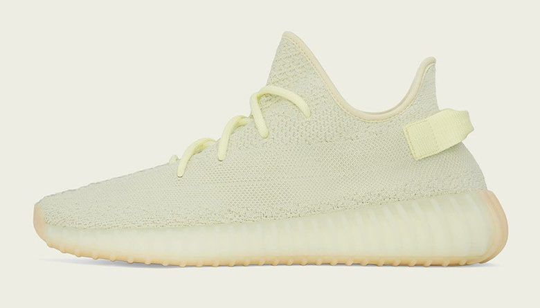 """0c0cc513b Official Images Of The adidas Yeezy Boost 350 v2 """"Butter"""" - Lifestyle news  website covering streetwear"""