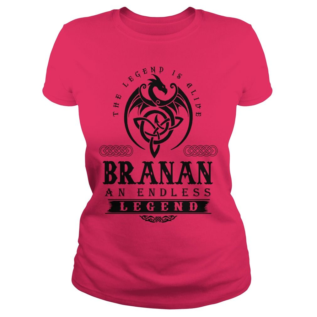 BRANAN #gift #ideas #Popular #Everything #Videos #Shop #Animals #pets #Architecture #Art #Cars #motorcycles #Celebrities #DIY #crafts #Design #Education #Entertainment #Food #drink #Gardening #Geek #Hair #beauty #Health #fitness #History #Holidays #events #Home decor #Humor #Illustrations #posters #Kids #parenting #Men #Outdoors #Photography #Products #Quotes #Science #nature #Sports #Tattoos #Technology #Travel #Weddings #Women