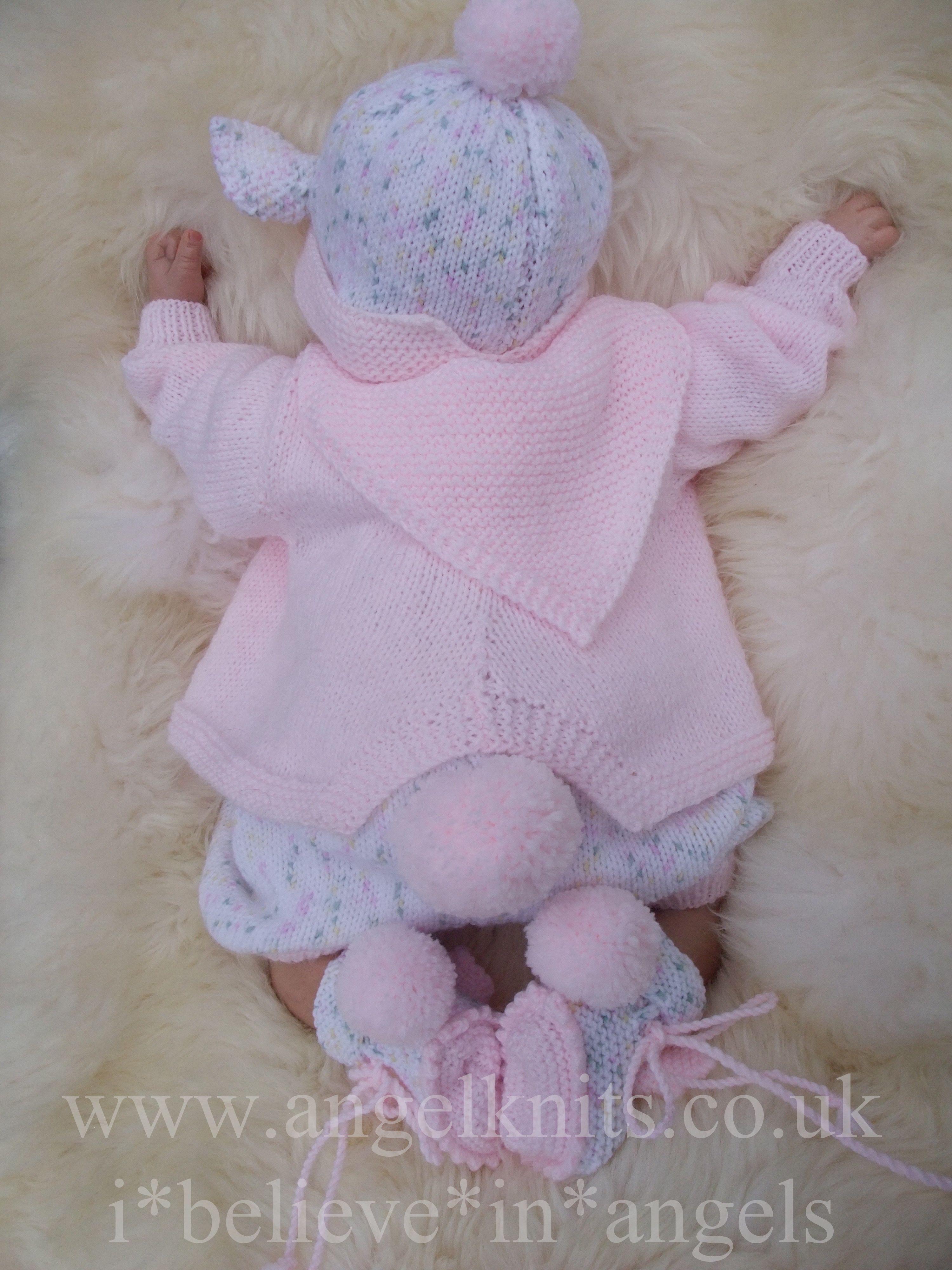 Hoppity bunny pattern angelknits knitted sweaters hoppity bunny pattern angelknits bankloansurffo Choice Image