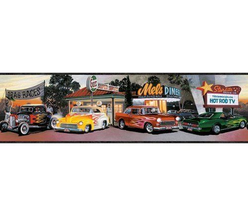 Pin By Thelma Fisher On Retro Cars Wallpaper Car Wallpapers Retro Cars