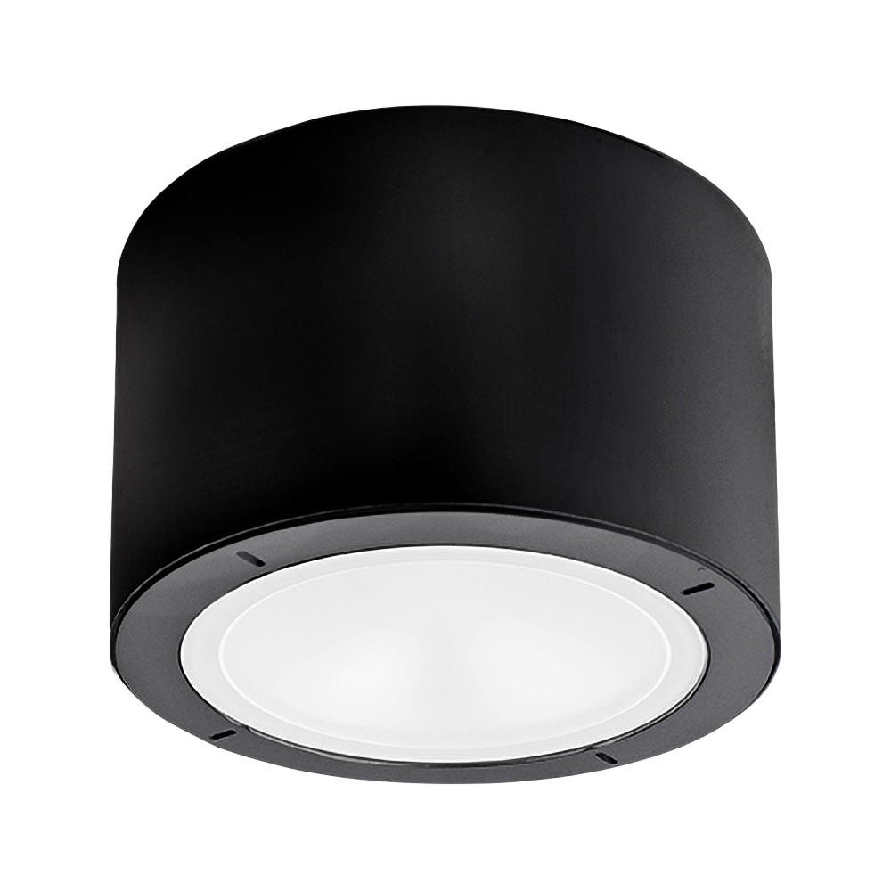 Ceiling Lights Outdoor Ceiling Lights Modern Forms