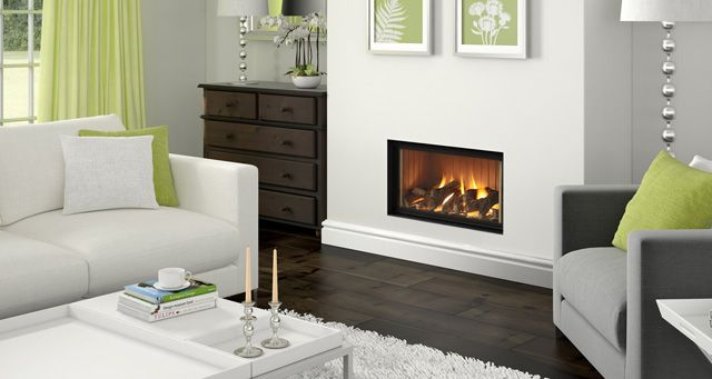 Request your free Charlton & Jenrick gas fire or wood burning ...