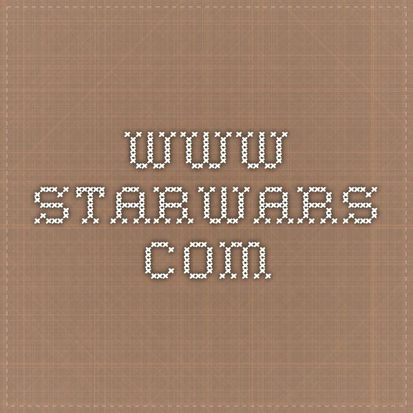 www.starwars.com