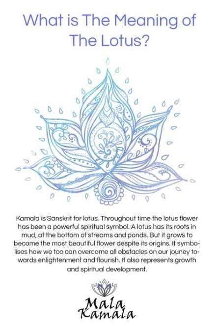 17 Ideas tattoo lotus buddha flower #lotusflower