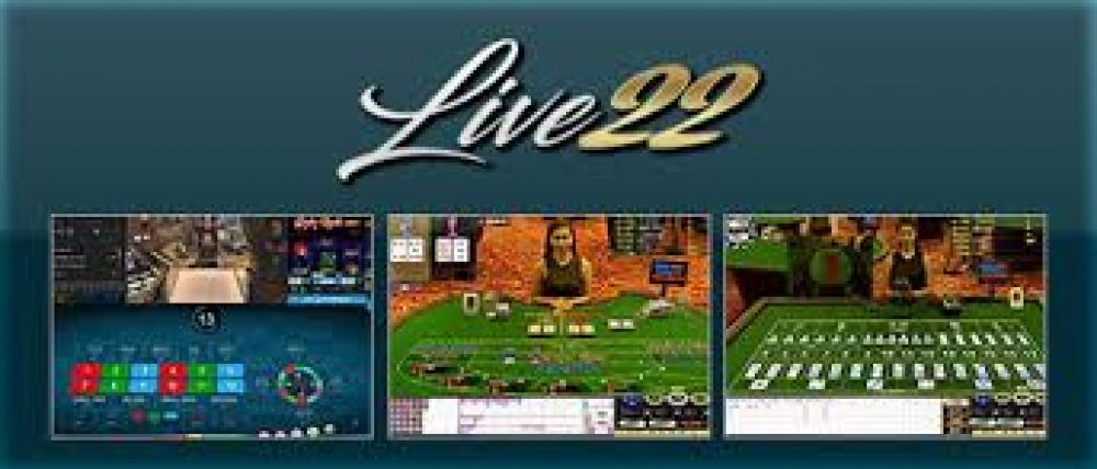 Trusted Best Online Casino Malaysia Singapore In 2020 Best Online Casino Online Casino Best Casino