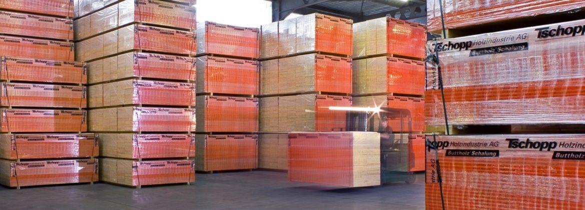 Buttholz   Tschopp Holzindustrie AG  Gewerbezone 24 6018 Buttisholz  e-mail: info@tschopp-ag.ch tel: 041 929 61 61