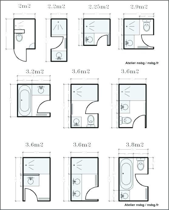 4 x 8 bathroom design ideas bathroom smart layout new ...