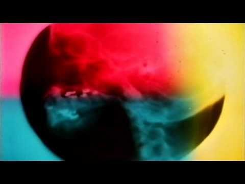 Ray Kandinski - Your Good Vibration