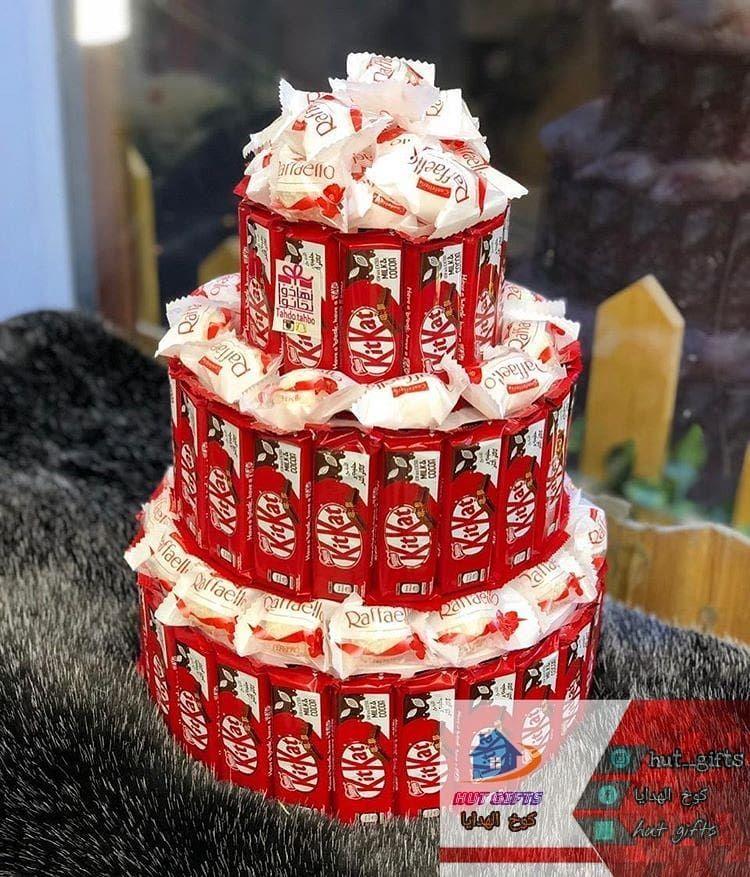 للطلب او الاستفسار الرجاء التواصل على Law Christmas Sweets Cake Mother Gifts