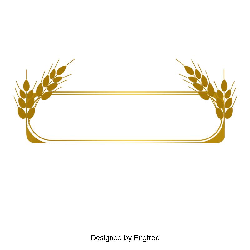 Gold Line Png Transparent Png Download Decorative Line Png Decorative Lines Certificate Background Golden Pattern