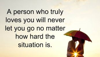 A person who truly loves you...  #inspiration #motivation #wisdom #quote #quotes #life