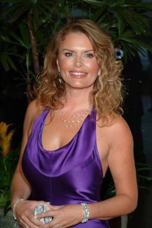 roma downeyroma downey daughter, roma downey contact info, roma downey instagram, roma downey, roma downey and mark burnett, roma downey biography, roma downey wiki, roma downey healing angel, roma downey plastic surgery, roma downey net worth, roma downey movies, roma downey imdb, roma downey new show, roma downey twitter, roma downey ad, roma downey catholic, roma downey feet, roma downey christmas movie, roma downey irish blessing, roma downey new movie