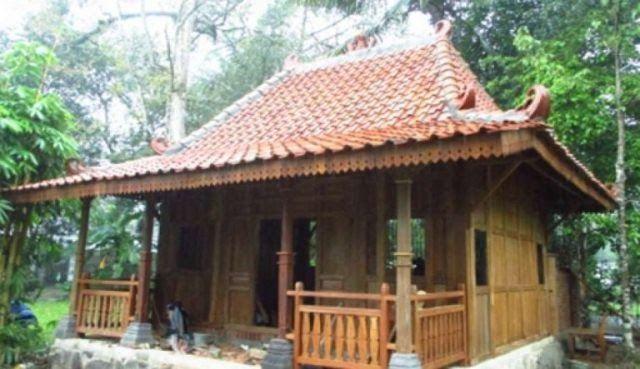 Pin Oleh Norman Wijiharjo Di East Java House Di 2021 Rumah Arsitektur Interior Arsitektur