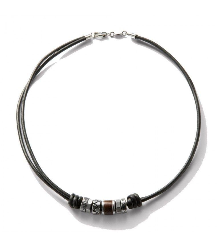 d6b89da673db +20 collares para hombres  collar  colgante  collares  colgantes   accesorios  complementos  ideas  tips  outfits  hombres  chicos  hombre   chico