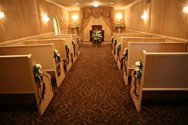 Las Vegas Wedding Anniversary Packages