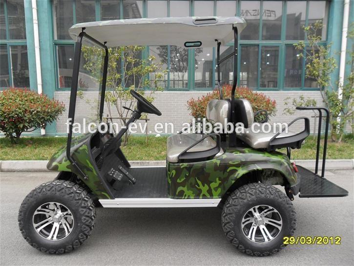 Beach golf cart/hunting golf cart/ATV/off road cart, View electric on cyclone golf cart, rc golf cart, roadster golf cart, baja golf cart, toro golf cart, hornet golf cart, bombardier golf cart, batman golf cart, gamecock golf cart, rat rod golf cart, bronco golf cart, rocket golf cart, f-22 golf cart, trike golf cart, flamingo golf cart, villager golf cart, solorider golf cart, mustang gt golf cart, beast golf cart, raptor golf cart,