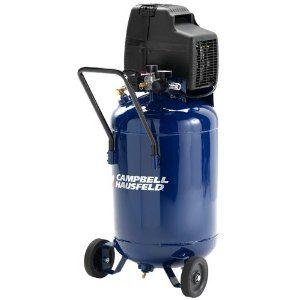 Campbell Hausfeld 20 Gallon Air Compressor Best Portable Air Compressor Portable Compressor Vertical Air Compressor