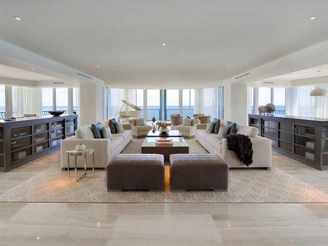 1500 OCEAN DR T1 Miami Beach FL 33139 MLS A1610543 Luxury