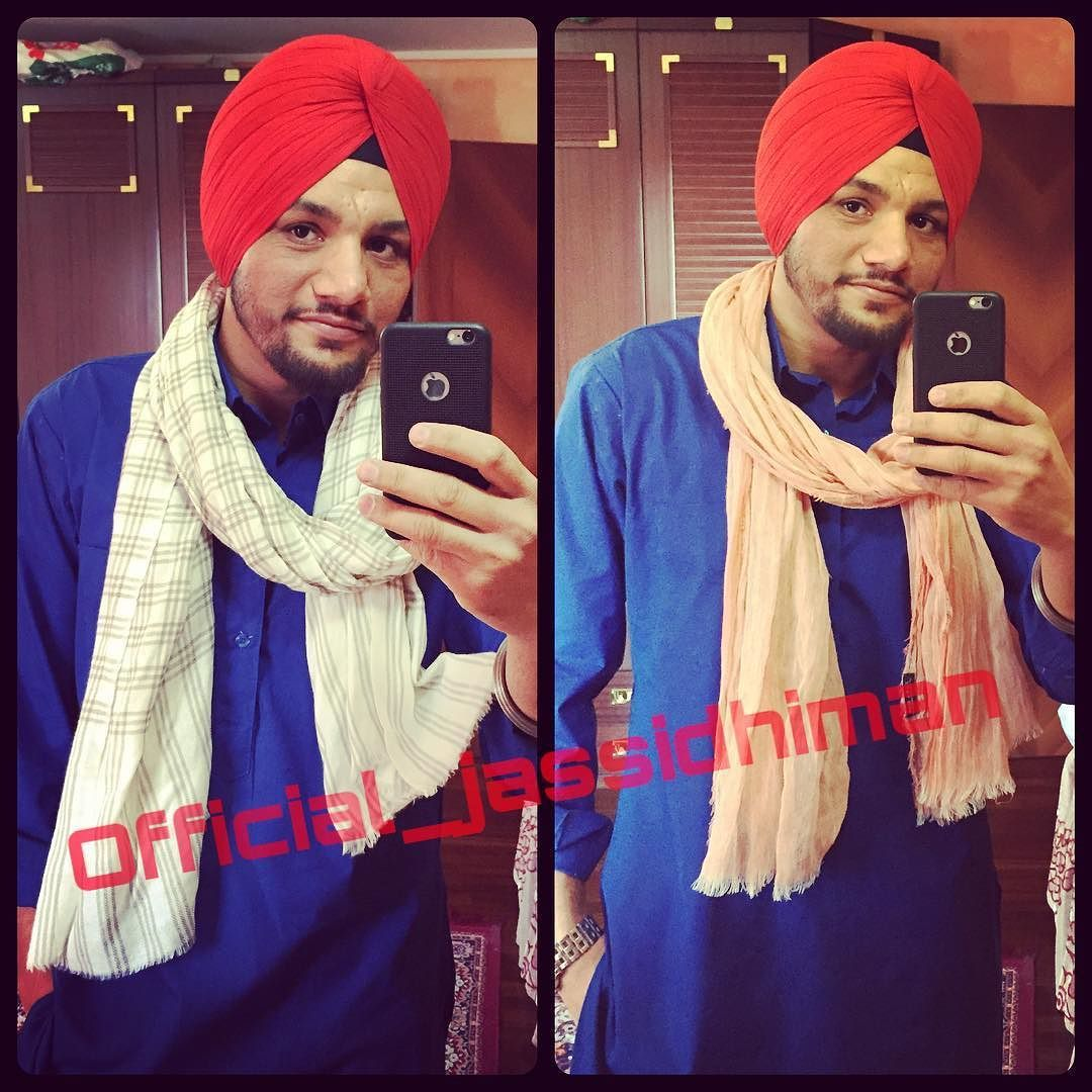Stylish is singh lyrics forecast to wear for winter in 2019