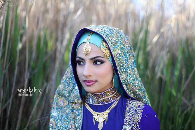 Photo by:Amna Hakim