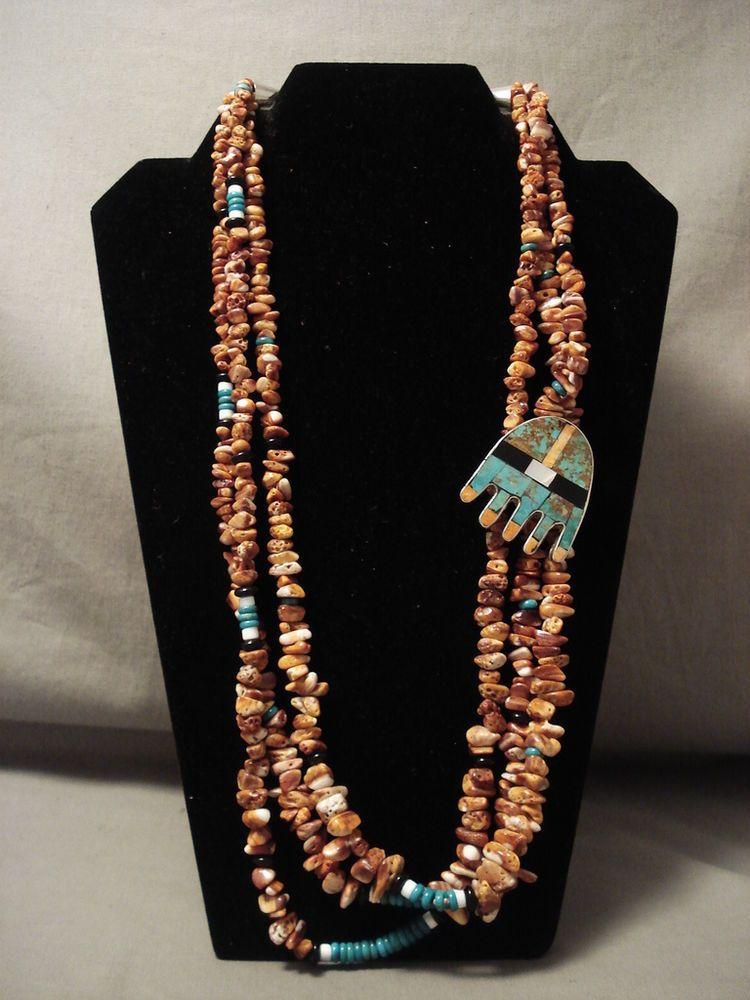 US $689.99 Used in Collectibles, Cultures & Ethnicities, Native American: US