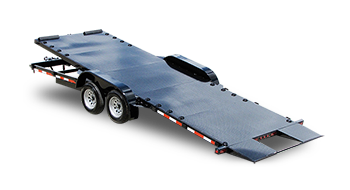 Best Car Tilt Trailer Car Trailer Car Trailers For Sale 640 x 480