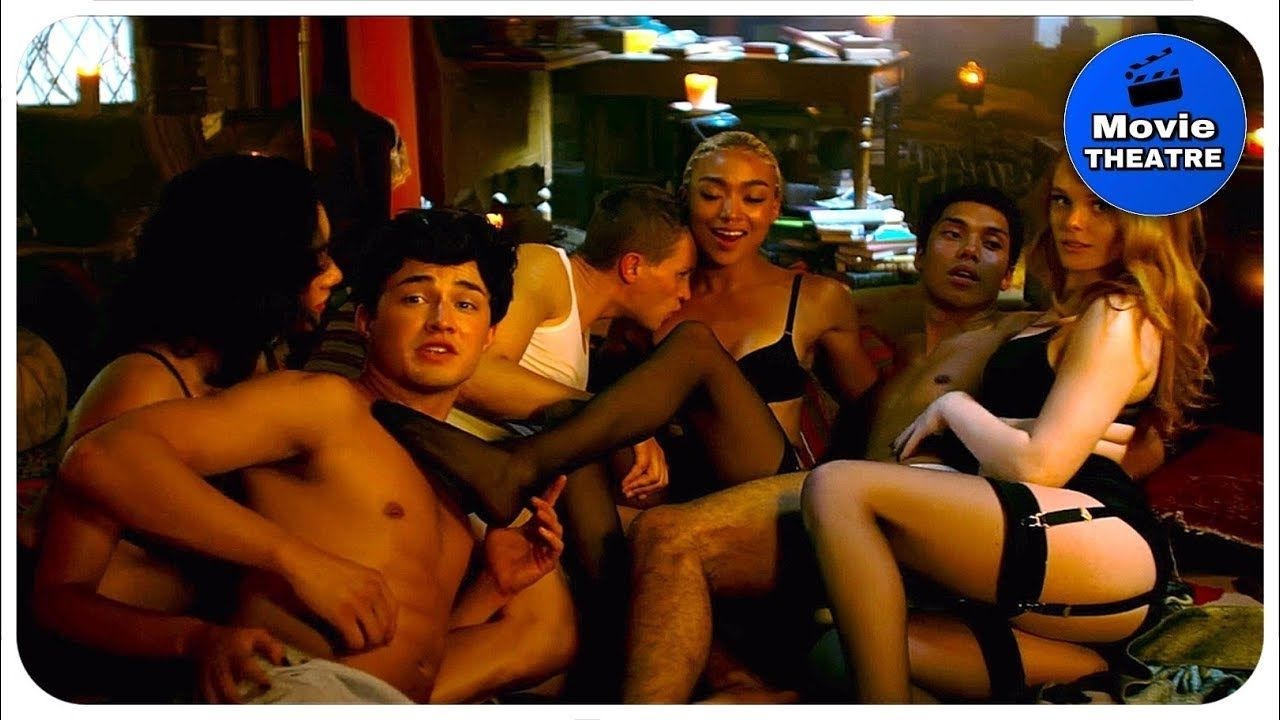 Nude adult friend finder photos