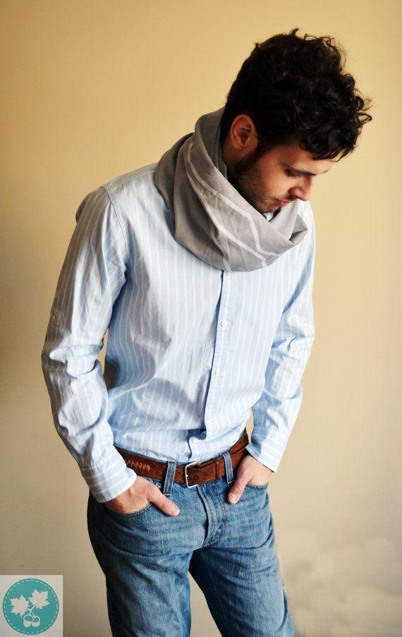 fullxfull wool p winter men man snock infinity scarf il gkfs mens
