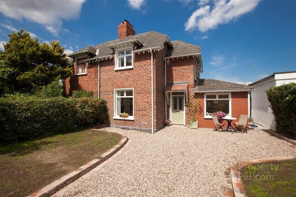Pin en Property for Rent Northern Ireland