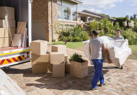 How Much To Tip Movers An Easy Guide