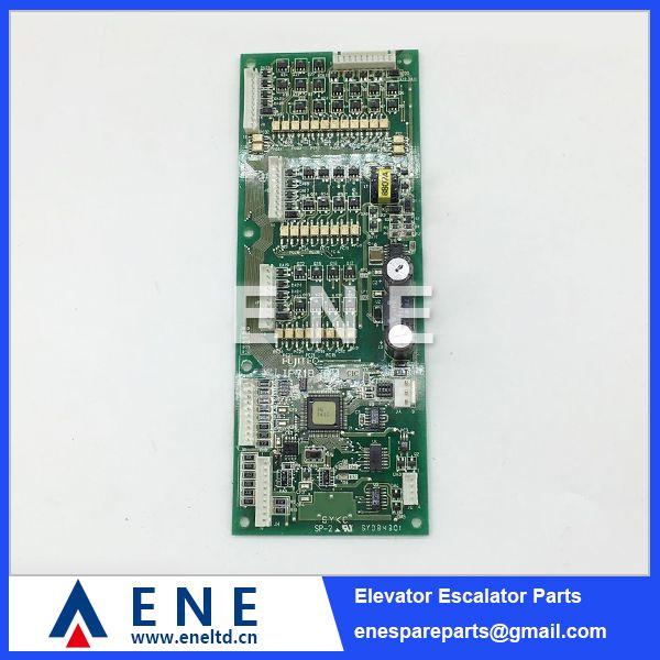 Pin On Ene Elevator Escalator Spare Parts