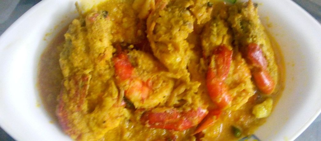 Sultanas recipe prawn malay curry fish pinterest delicious find and share everyday cooking inspiration on discover recipesdelicious food recipes desserts healthy recipes diabetics recipes etc forumfinder Gallery