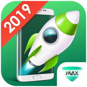 [Unlocked] [Latest] MAX Optimizer Junk Cleaner & Space