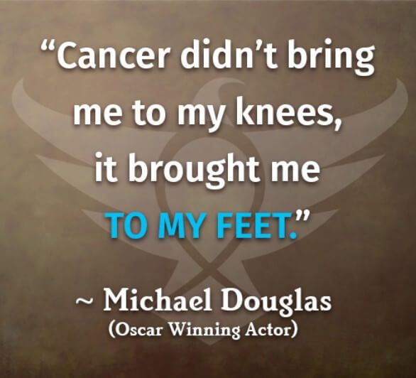 Inspirational Cancer Quotes Fascinating Inspirational Cancer Quotes And Sayings  Inspirational Quotes . Inspiration