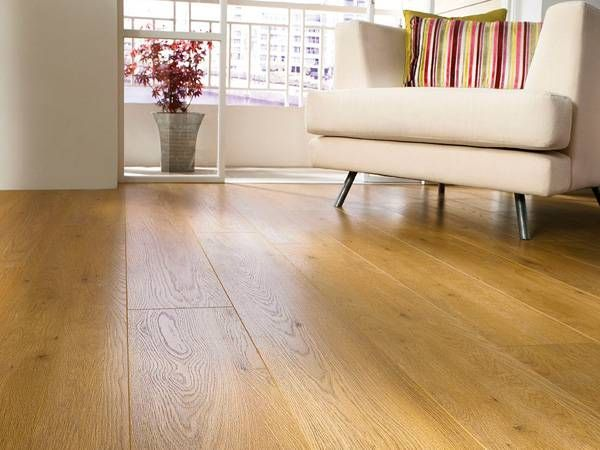 Image result for The Best Engineered Flooring For That Home