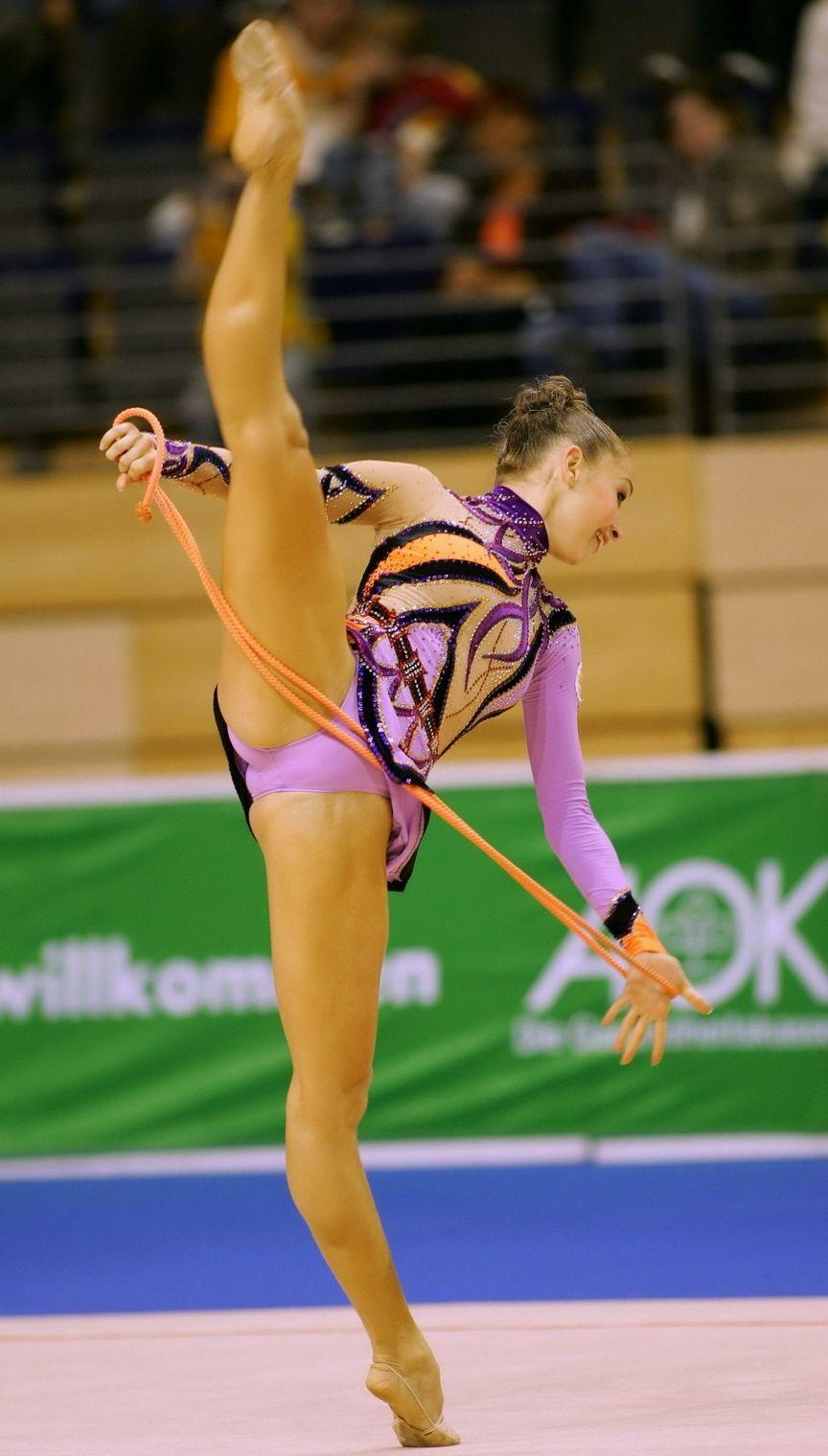 foto-intimnih-mest-zhenskom-sporte