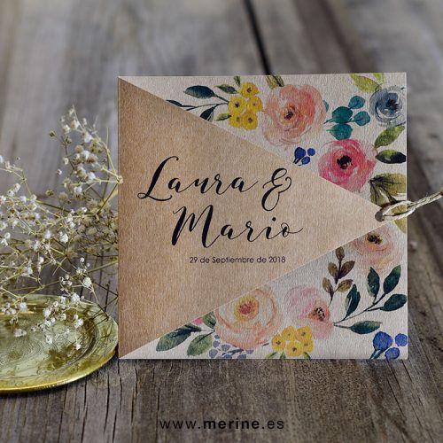 Открытку, благодарственная открытка после свадьбы