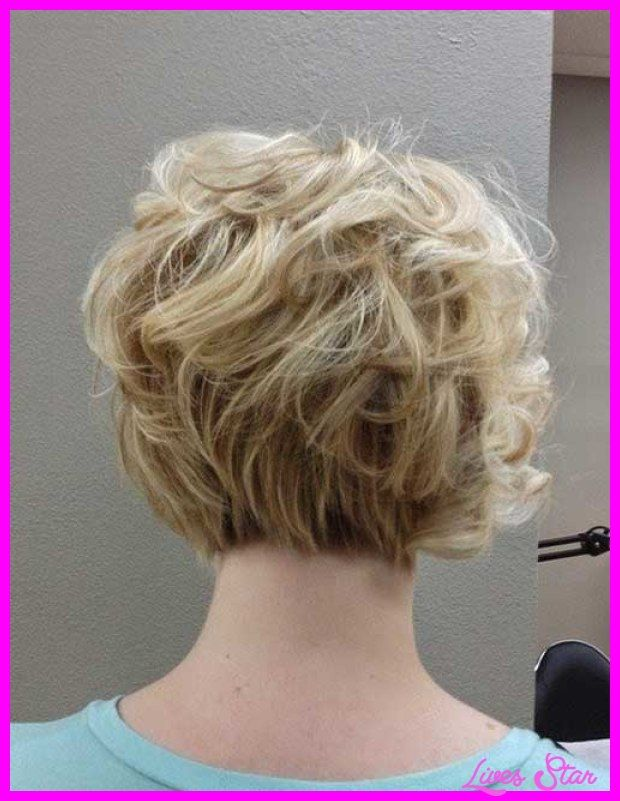Awesome Wedge Haircut Back View Photos In 2019 Bob Haircut