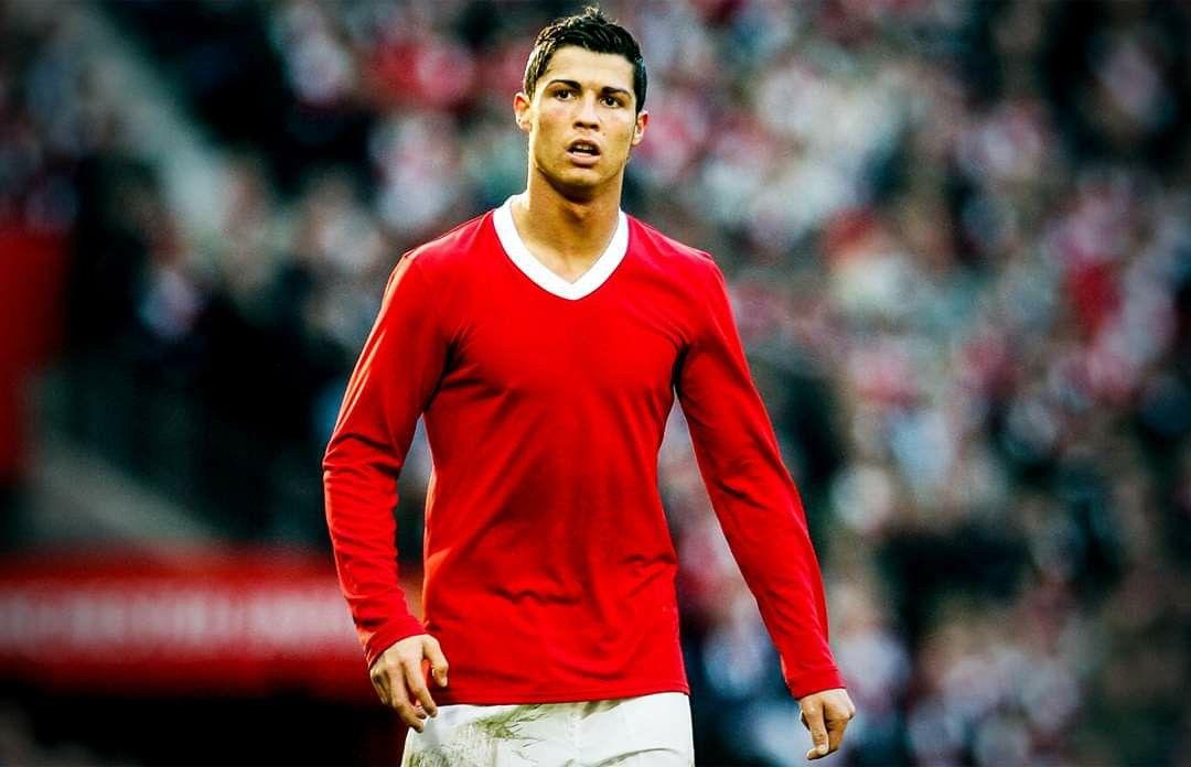Pin By Dwaraka007 On Cr7 Cristiano Ronaldo Christano Ronaldo Cristiano Ronaldo 7
