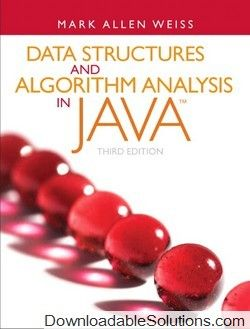 data structures lab manual pdf