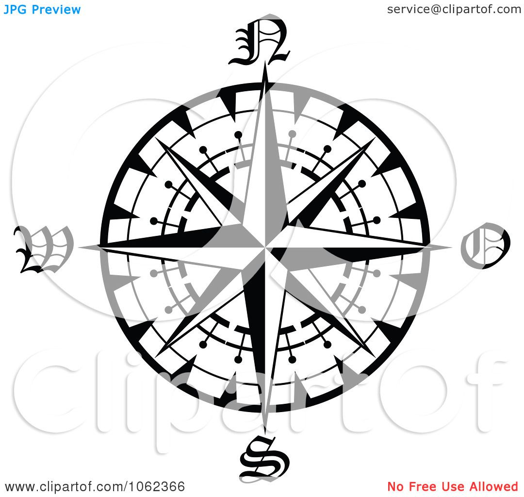 Images For Gt Compass Rose Tattoo Drawing