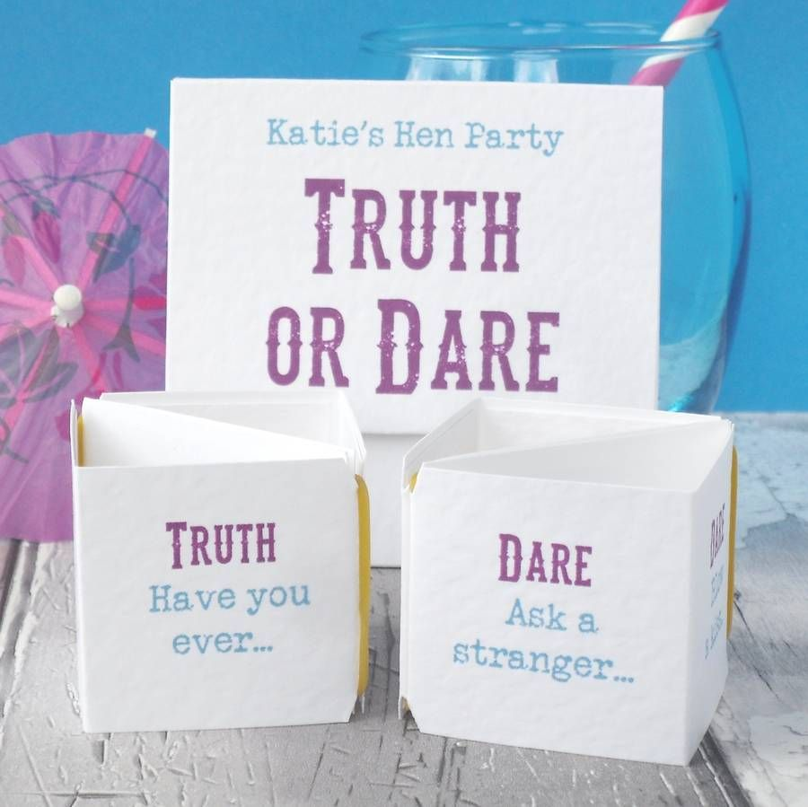 original_personalised-hen-party-truth-or-dare-card.jpg (900×899 ...