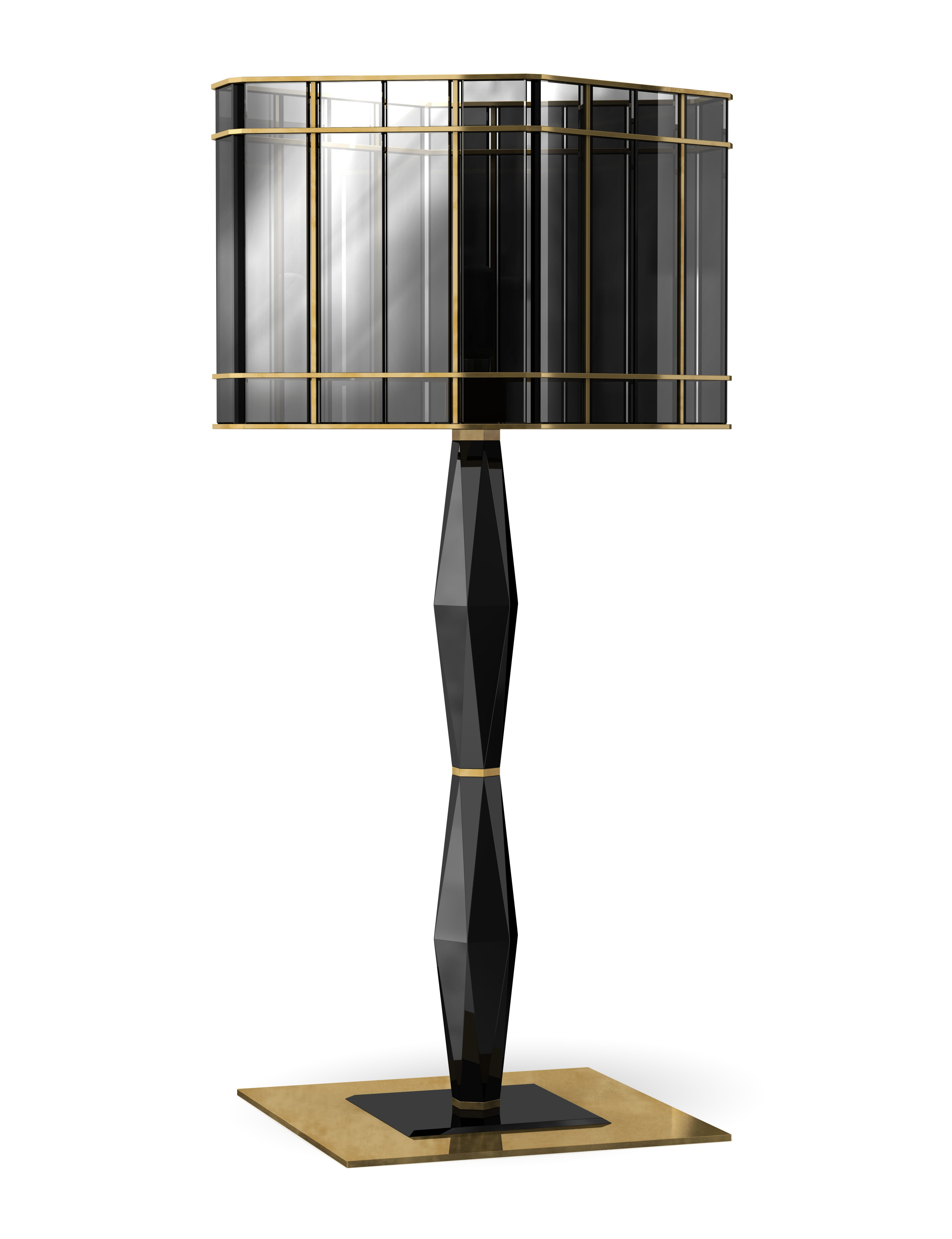 Italian Lighting Available In Different Finishes Lamp Light Table Lamp Lighting Lamp