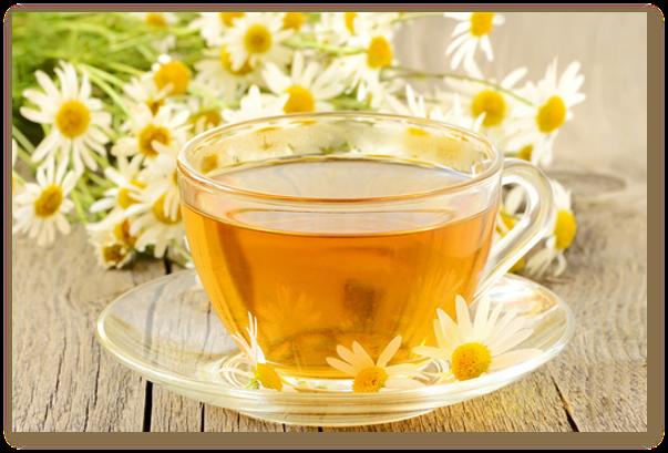 #Ceaiuri pentru vindecarea hemoroizilor.