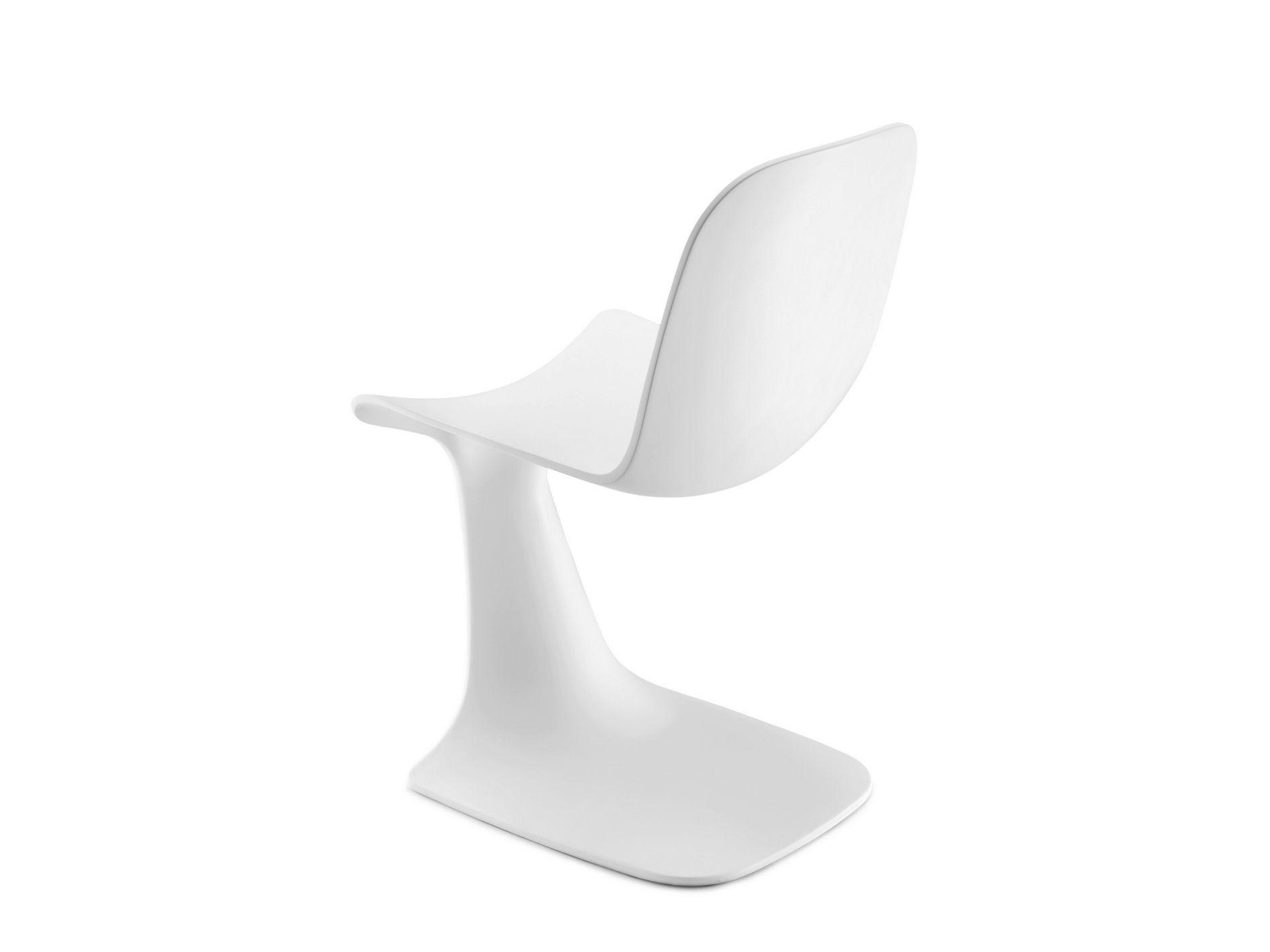 Mdf Sedie ~ Lust chair mdf italia xavier lust chairs italia