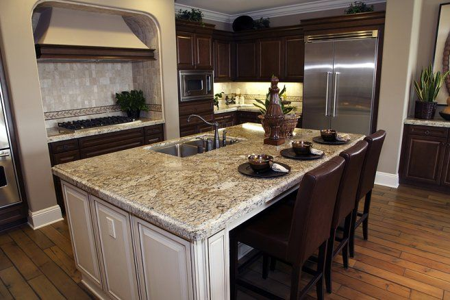 Top 20 Remodeling Kitchen Ideas on a Budget | http ...