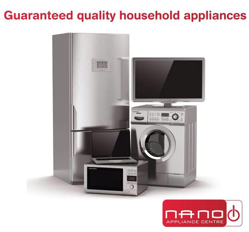 Household Appliances Home Appliances Appliance Repair Appliances