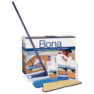 Housewarming Gift Please And Thank You Bona Cleaning Kit Ultimate Hardwood Floor Care System Hardwood Floor Care Hardwood Floors Floor Care